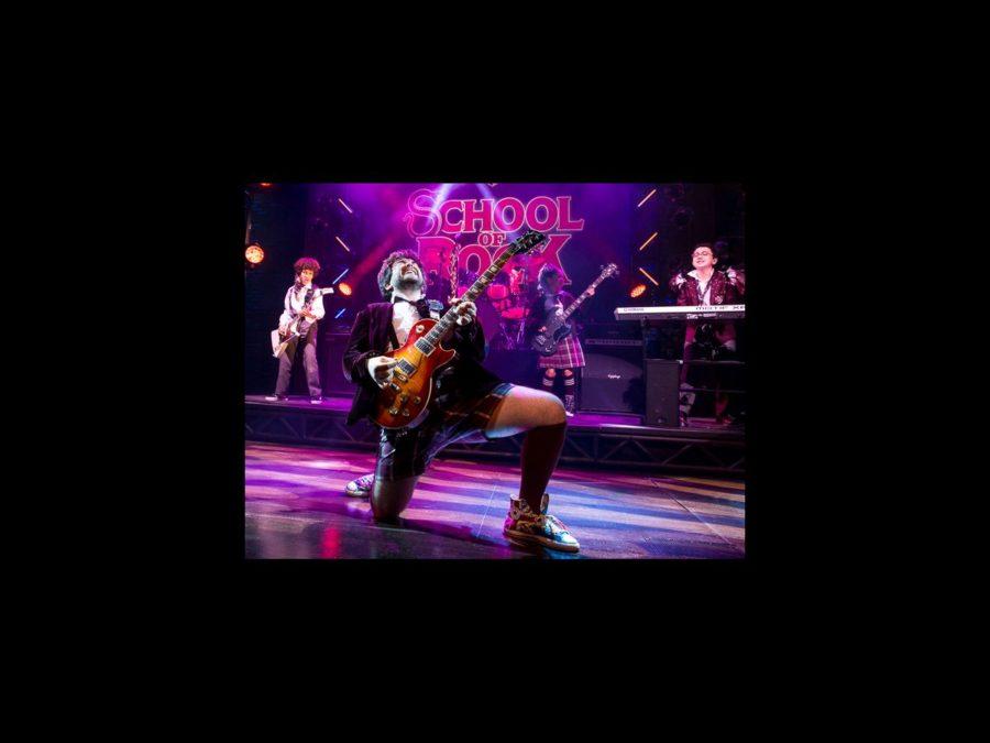 PS - School of Rock - wide - 12/15 - Alex Brightman
