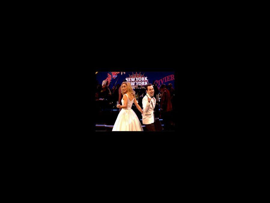 VS - Honeymoon in Vegas - Tony Danza - square - 10/14