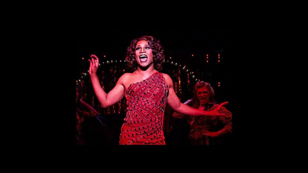 PS - Kinky Boots - Billy Porter - Wide - 8/14