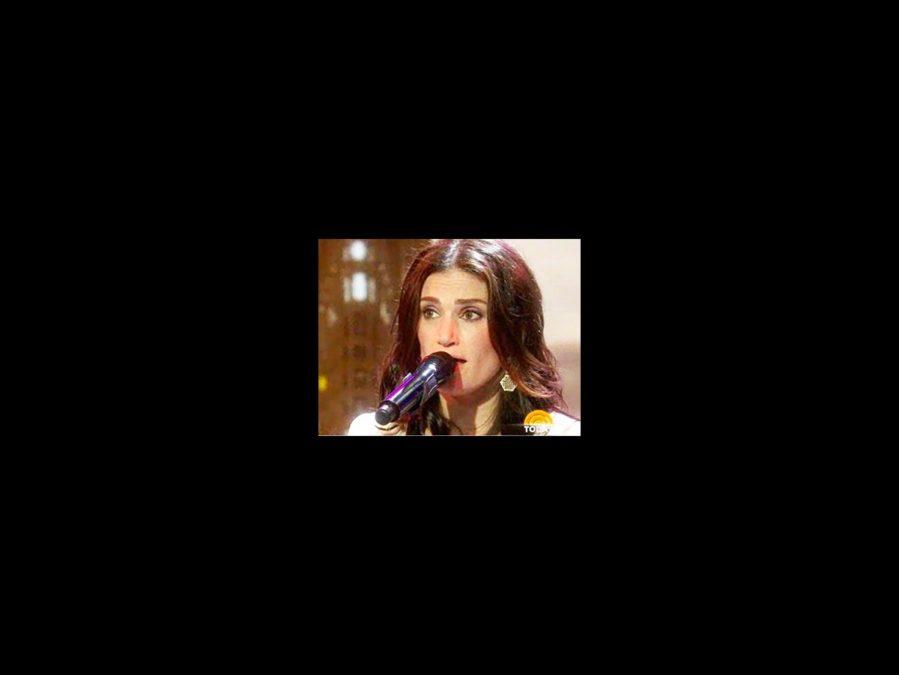 Watch it - Idina Menzel - square - 4/14