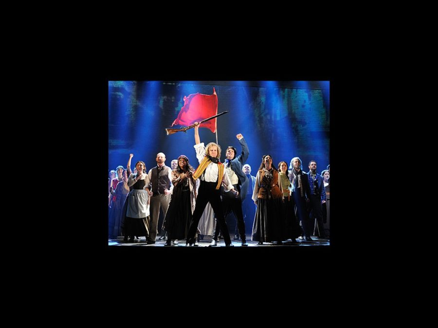 PS - Les Misérables - national tour cast - wide - 10/11