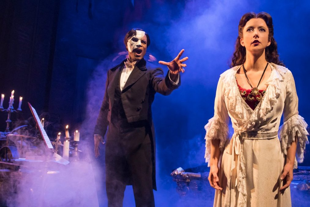 TOUR-The Phantom of the Opera-CU-wide-12/16